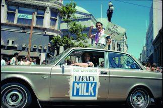Mi nombre es Harvey Milk (2008)